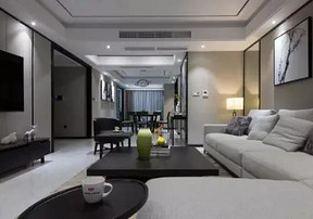 3招帮你改变房屋采光不足的问题