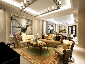 想知道深圳别墅装修设计,找东易日盛装饰好不好?