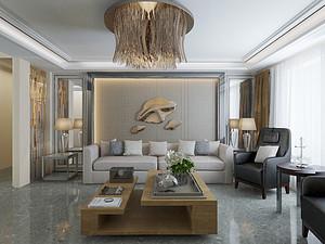 大连室内装修铝合金门窗的优势有哪些