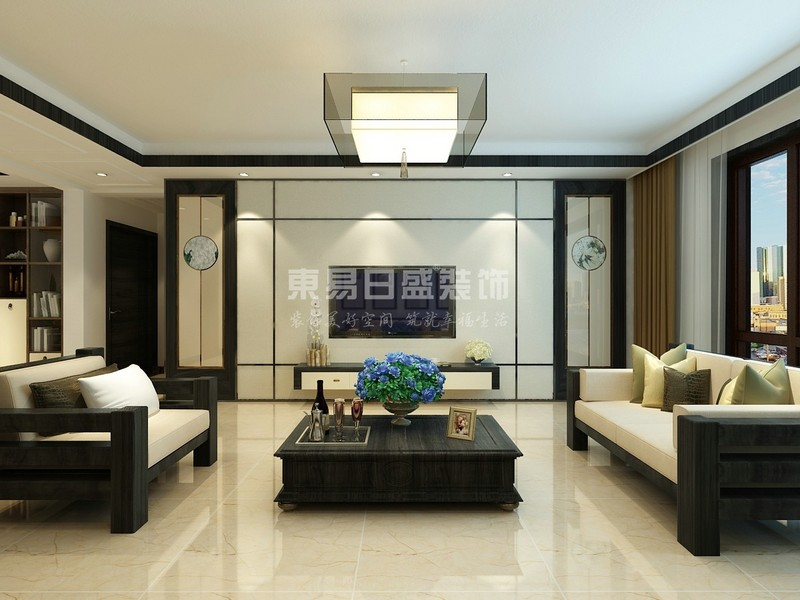 家居装修都有哪些风格