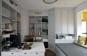 小户型装修房屋扩容,这些方法真实用