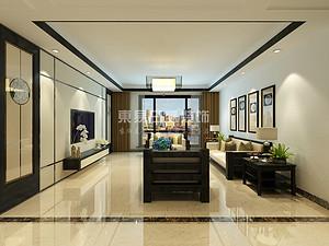 家居装修都有哪些风格,怎么区别装修风格