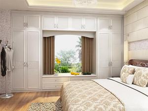 小小飘窗如何融入家庭装修?
