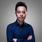 副主级设计师周昆
