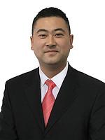 项目经理吴承祖