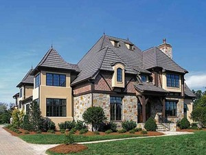 别墅装修怎么做预算才能更省钱呢?