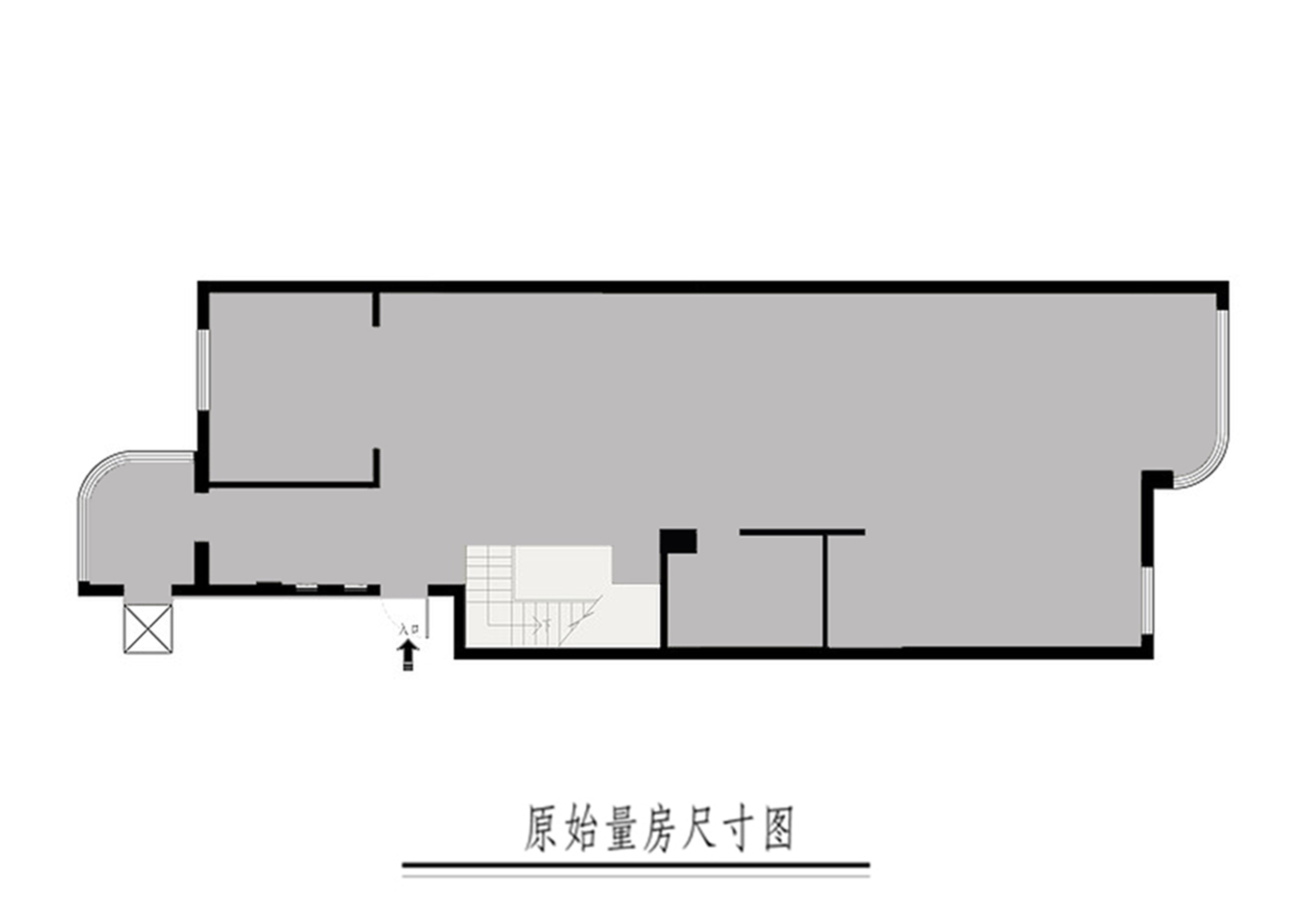 明秀庄园-现代简约-300平装修设计理念