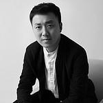 设计师侯旭辉