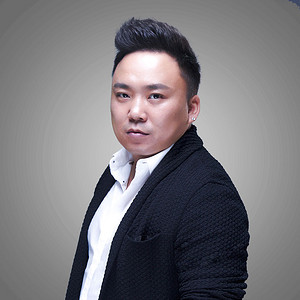 主任设计师闫文峰