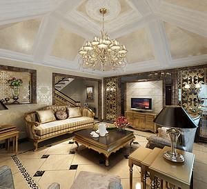 沙发保养技巧,拥有优质满意的沙发 掌握技巧与保养最关键