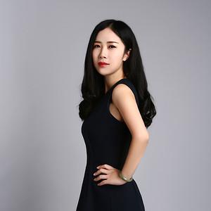 装修设计师-李芊慕