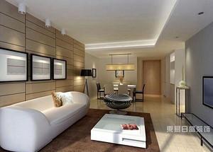 郑州客厅沙发挑选四大绝招,助您找到好沙发