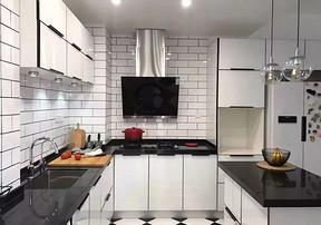 瓷砖如何清洁  瓷砖装饰清洁方法有哪些?