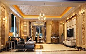 佛山别墅装修地板有什么材料比较好的呢?