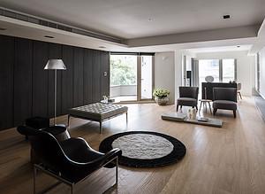 简约欧式风格 6个小招打造完美欧式家