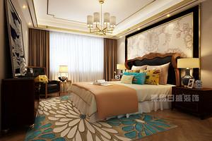 【新浪财经】陈辉:未来2年内长租公寓市场将爆发