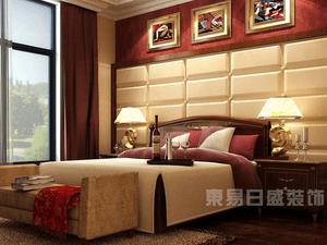 北京家庭装饰风格比较受欢迎的是那种