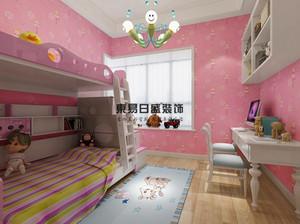隔断房做儿童房 隔断房的注意事项