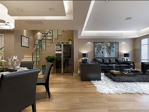 冬天装修用什么材料的天花板可以使家里保暖?