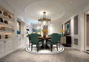 家装中环保装修需要注意哪些问题