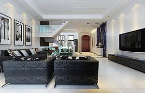 北京别墅大宅装修常见的隐患有哪些?有什么解决的办法呢?