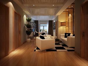 新房装修好后如何环保?