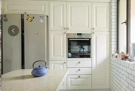 室内装修设计的流行趋势是什么?