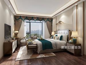 新中式风格家居装饰应该如何选择