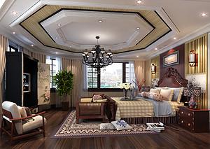 大连装修每个空间应该怎么选择射灯?