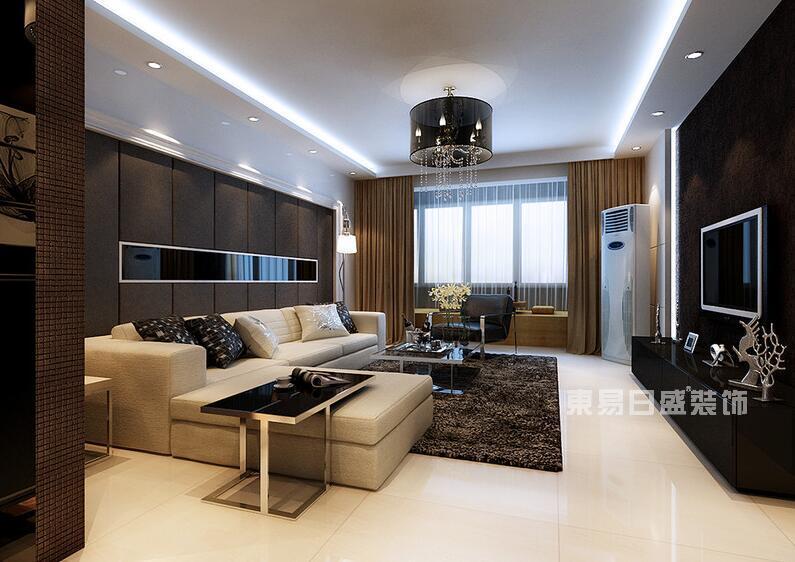 房屋装修选什么风格