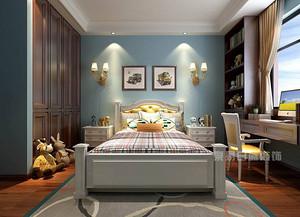 深圳室内装修设计为什么需要设计师?