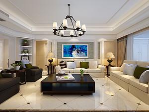 佛山家居装修房子有哪些常见的装修方式???