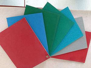 什么是塑胶地板 东莞装修塑胶地板每平米多少钱