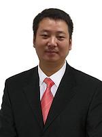 项目经理冯杰