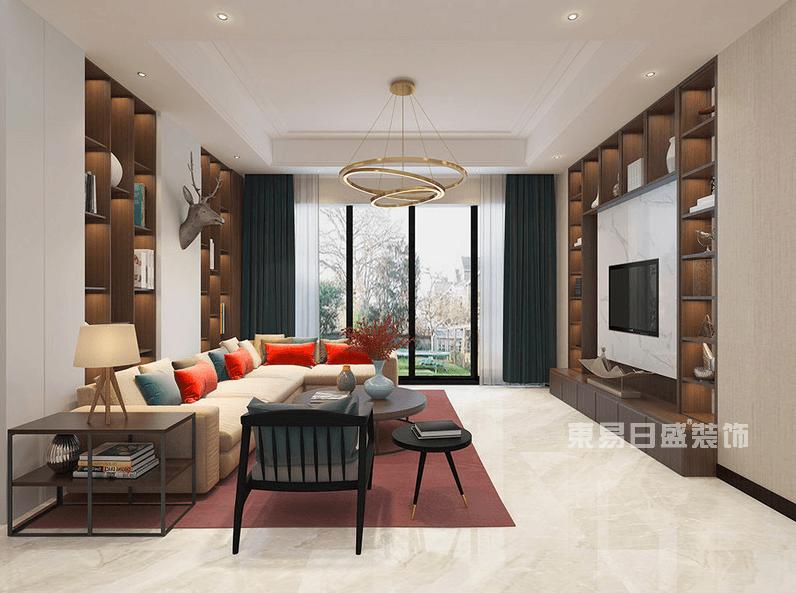 家居装修设计知识,从装修经验开始