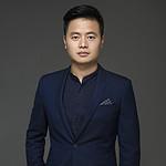 墅装设计师徐柳州