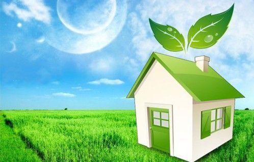 东易日盛教您如何鉴别家装材料环保性