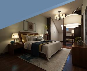 大连室内装修壁纸墙面装修方法有哪些