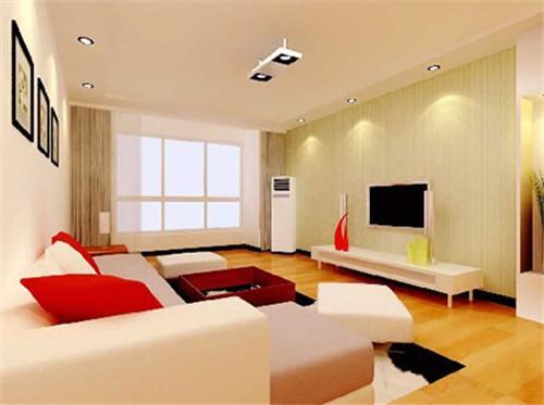 客厅怎么装修好看?客厅装修方法有哪些?