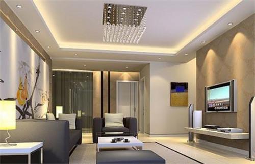 客厅装修有什么讲究?客厅装修有哪些风水禁忌?