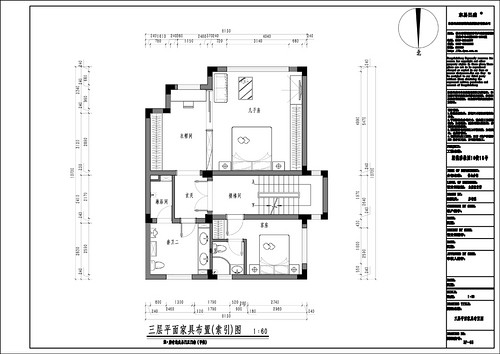 广州星汇金沙装修设计理念