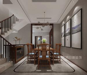 客厅装修设计有哪些值得注意的介绍