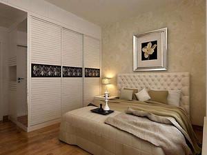老人住房装修注意事项有哪些?色调采光是关键!