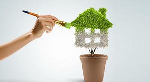 房屋装修后如何检测甲醛 房屋装修检测甲醛的方法