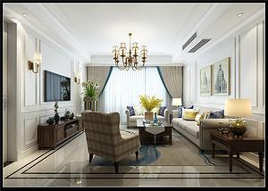 如何把关家居装修的质量?