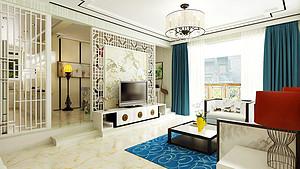 选择家装设计装修公司应该注意些什么?