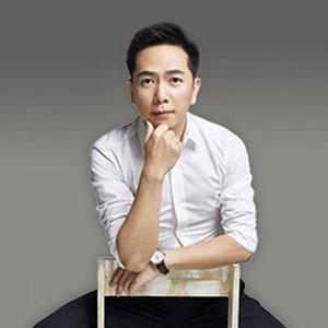 主任设计师赵天宇