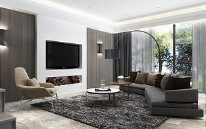 兰州室内装修板材种类详解 用好板材才能装好房子