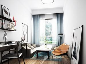 室内设计的要素是什么?