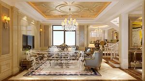 北京别墅大宅装修量房的重要性